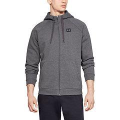 42cd1dde Mens Under Armour Hoodies & Sweatshirts Tops, Clothing | Kohl's