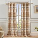 Phoenix 2-pack Window Curtains