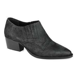 Journee Signature Jasmine Women's Ankle Boots
