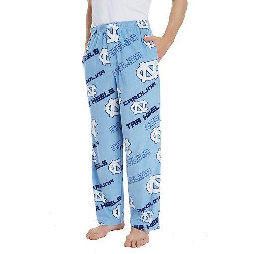 Men's North Carolina Tar Heels Keystone Lounge Pants