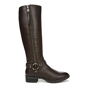 Circus by Sam Edelman Phoebe Women's Riding Boots