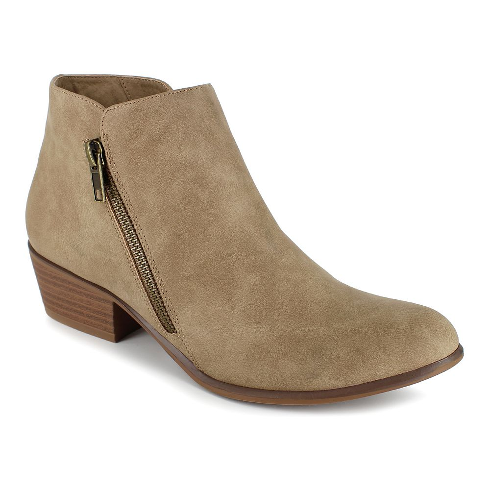 Unionbay Trista 2 Women's Ankle Boots