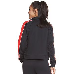 Women's Skechers Apparel SKECHTECH? Track Jacket