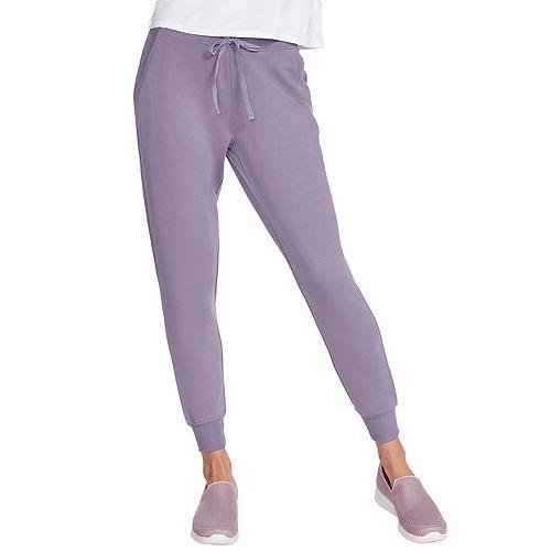 Women's Skechers Apparel Restful Jogger Pant