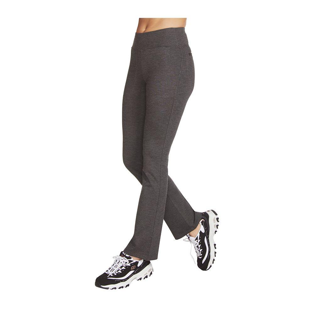 Women's Skechers® GOWALK GOKNIT ULTRA™ Ponte Pants