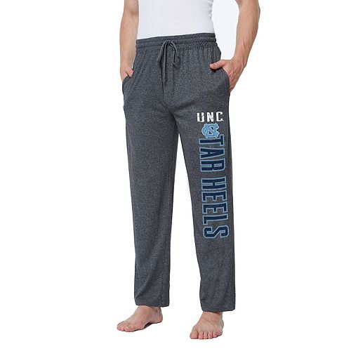 Men's North Carolina Tar Heels Quest Knit Pants