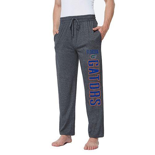 Men's Florida Gators Quest Knit Pants