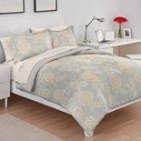 Martex Farrah Comforter Set