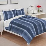 Martex Jackson Comforter Set