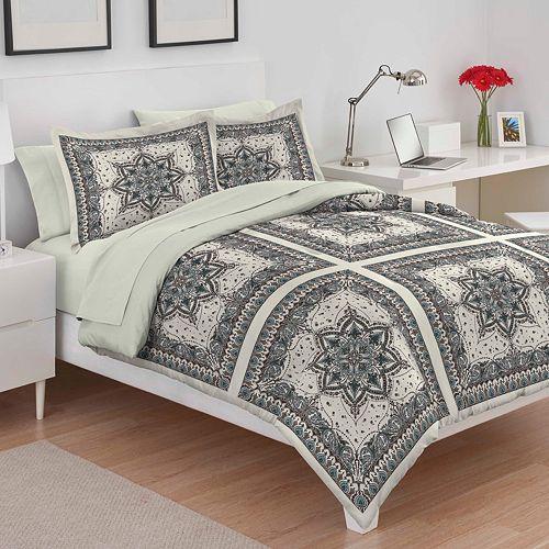 Martex Serafina Comforter Set