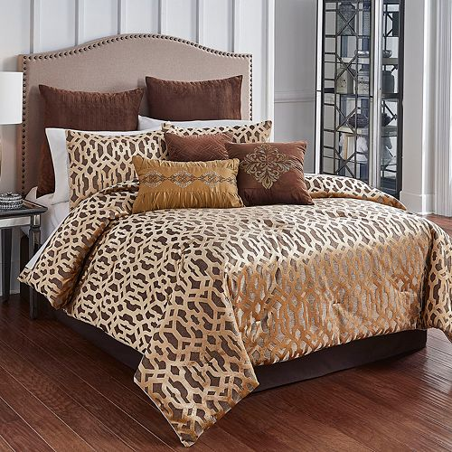 Riverbrook Home Chandler Comforter Set