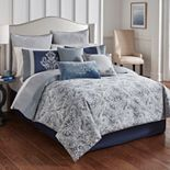 Riverbrook Home Clanton Comforter Set