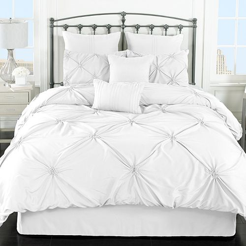 Riverbrook Home Lorraine Comforter Set