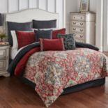 Riverbrook Home Sadler Comforter Set