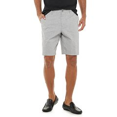 Men's Clearance Shorts: Save On Discounted Cargo, Denim ...