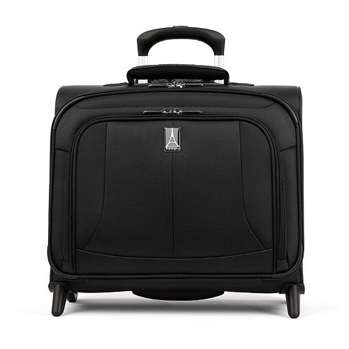 TravelPro FlightPath 2.0 Rolling Tote