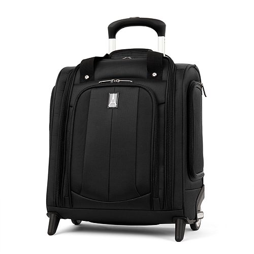 Travelpro Travelpro® FlightPath 2.0 Rolling UnderSeat Carry-On