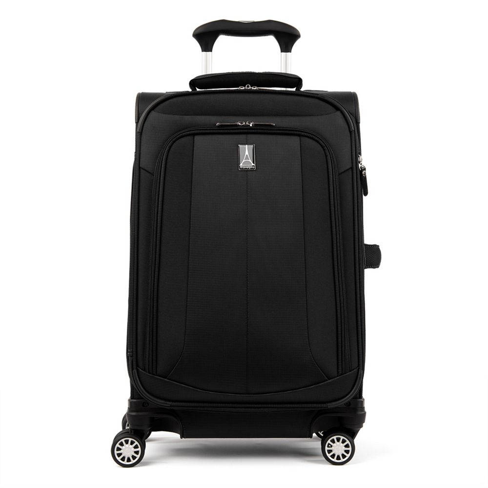 Travelpro FlightPath 2.0 Spinner Luggage