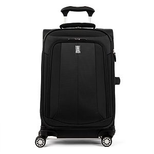 Travelpro FlightPath 2.0 Spinner Luggage