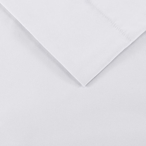 Beautyrest Microcell 3M Scotchgard Sheet Set or Pillowcases