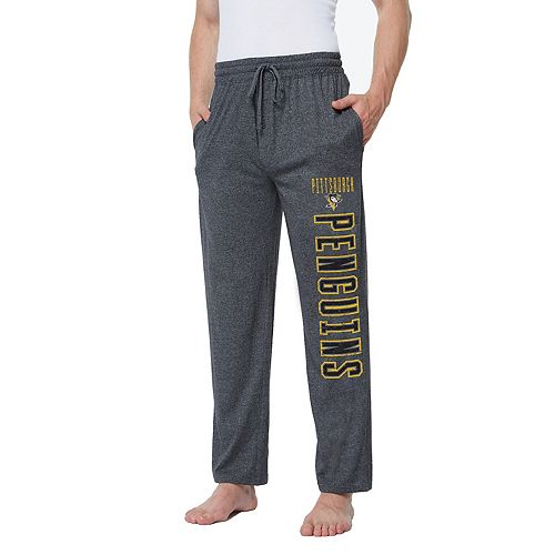 Men's Pittsburgh Penguins Quest Knit Pants