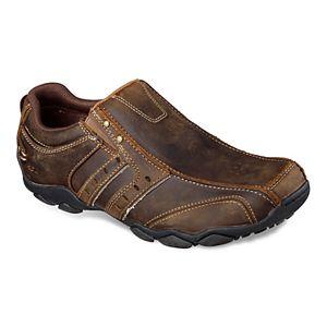 Skechers Diameter Men's Shoes