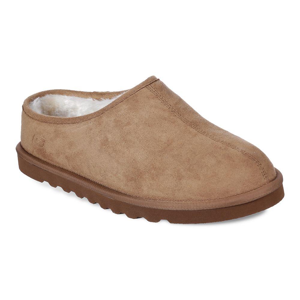 Skechers Renten Lemato Men's Slippers