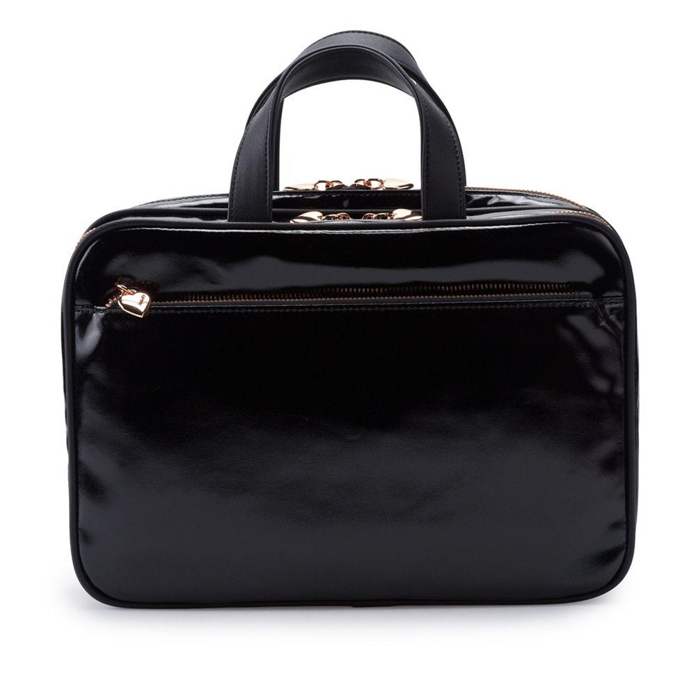 LC Lauren Conrad Weekender Makeup Bag