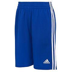 age 4 adidas shorts
