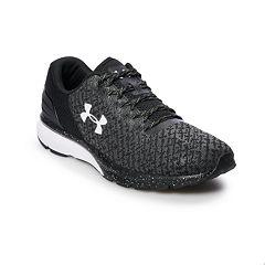 ad0e5ec0 Clearance Shoes | Kohl's
