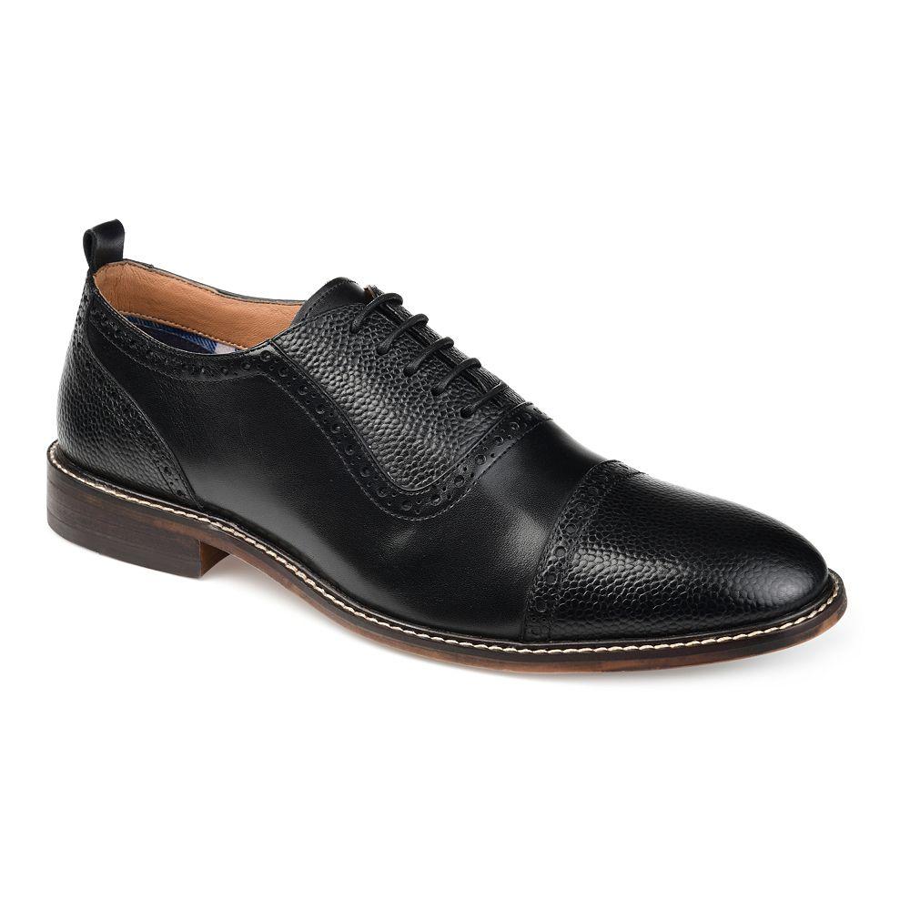 Thomas & Vine Lincoln Men's Dress Shoes