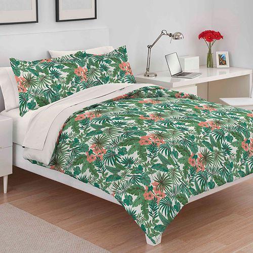 Utica Maria Comforter Set