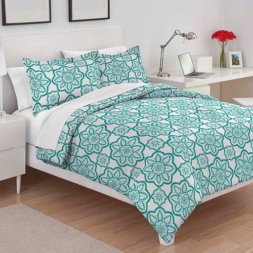 Utica Sadie Comforter Set