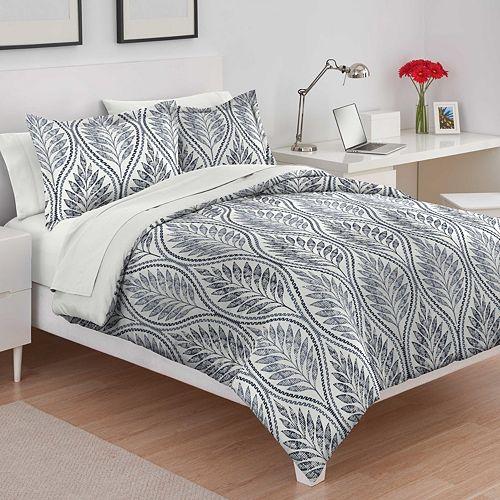 Utica Shelby Comforter Set