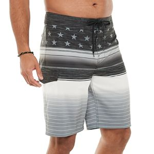 Men's Sonoma Goods For Life® Board Shorts