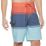 Men's Sonoma Goods For Life® Board Shorts