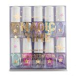 Simple Pleasures Magic Time 10-Piece Nail Polish Set