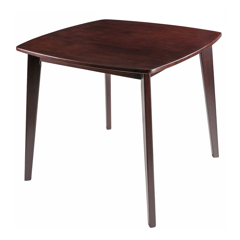 Winsome Pauline Table