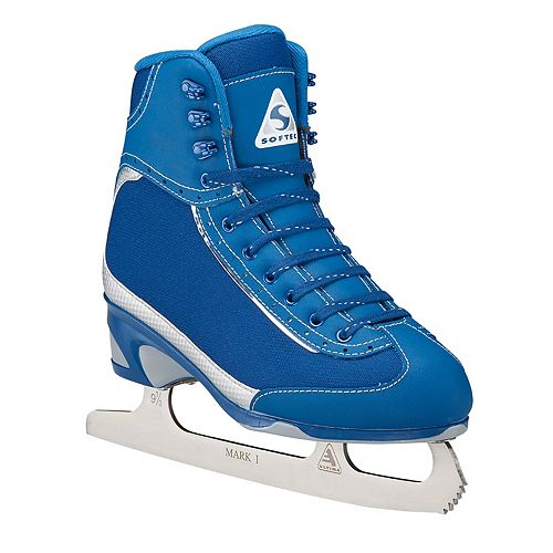 Jackson Ultima Girl's ST3201 Softec Vista Skates