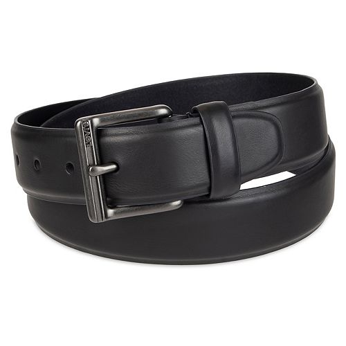 Men's Levi's® Casual Belt - Black
