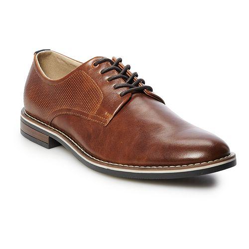 Apt. 9® Randall Men's Oxford Shoes