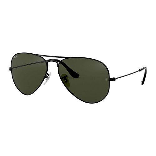 Ray-Ban RB3025 Original Aviator 58mm Sunglasses