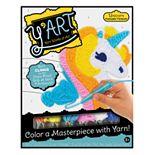 Y'Art Unicorn Craft Kit
