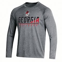 the best attitude b65bc b2892 NCAA Georgia Sports Fan | Kohl's