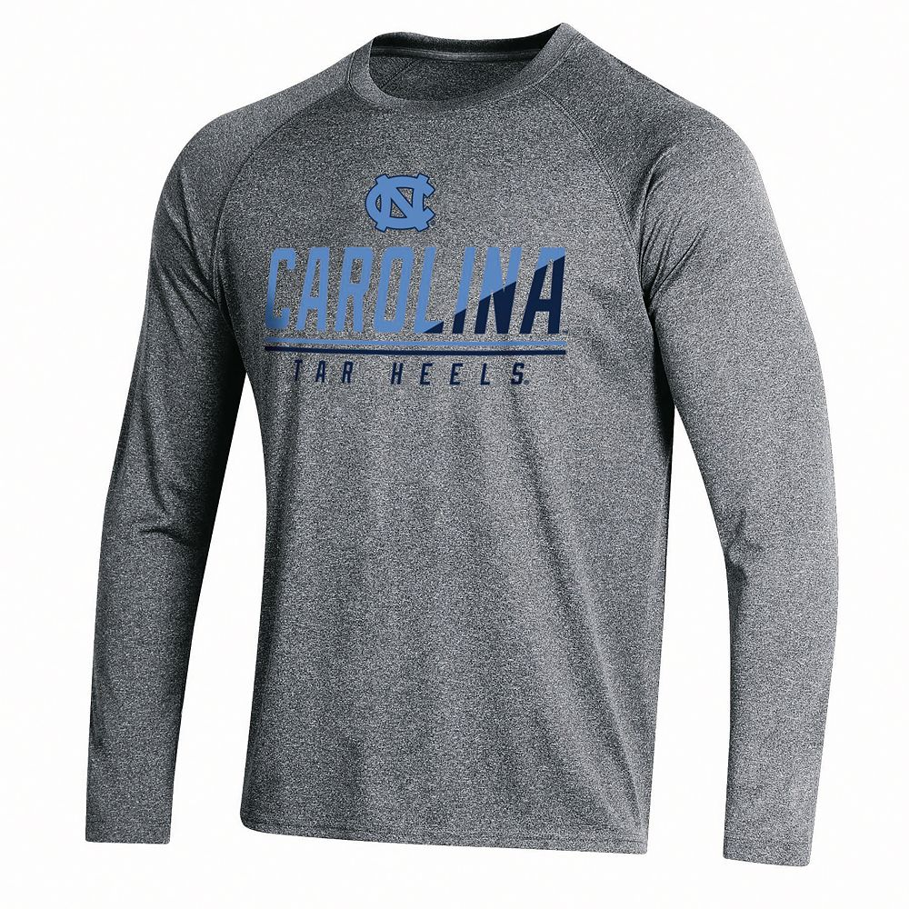 Men's North Carolina Tar Heels Persistent Tee