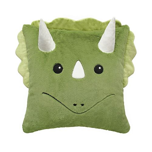 The Big One® Critter Pillows