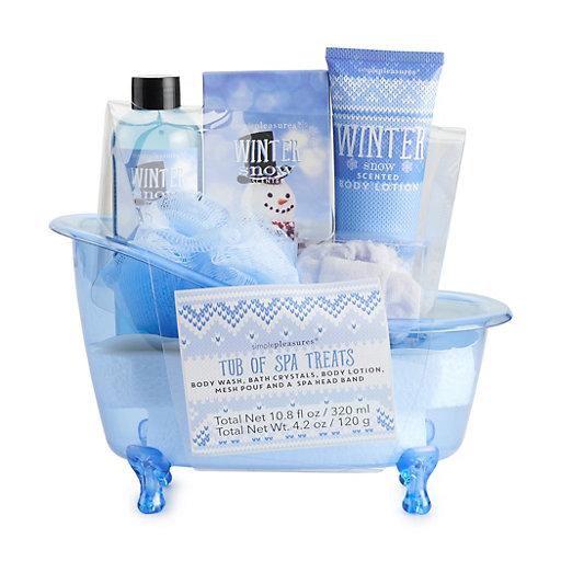 Sale Simple Pleasures Kohls - bath body works v2 beta roblox