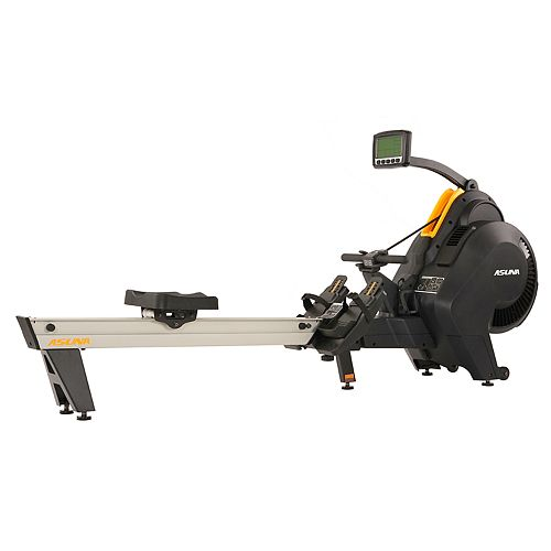 Asuna Windmill Air Magnetic Rower (8570)