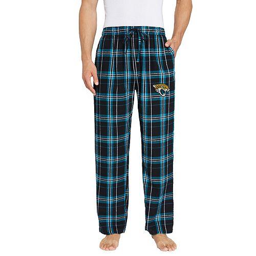 Men's Jacksonville Jaguars Lounge Pants