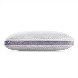 Bedgear Performance Cooling Pillow